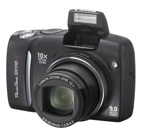 00541_canon-powershot-sx110is