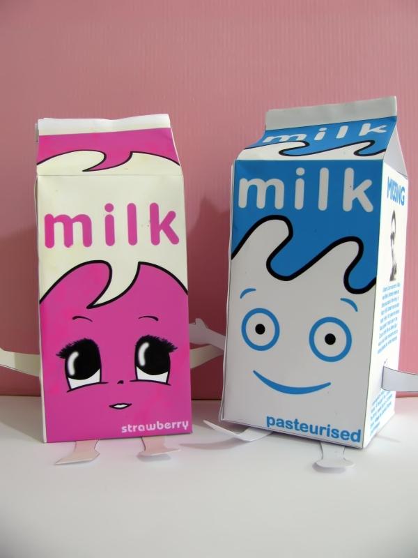 leitinhos