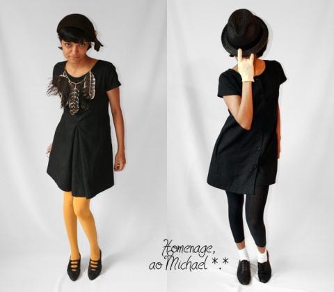 1 vestido - 365 dias - top 10